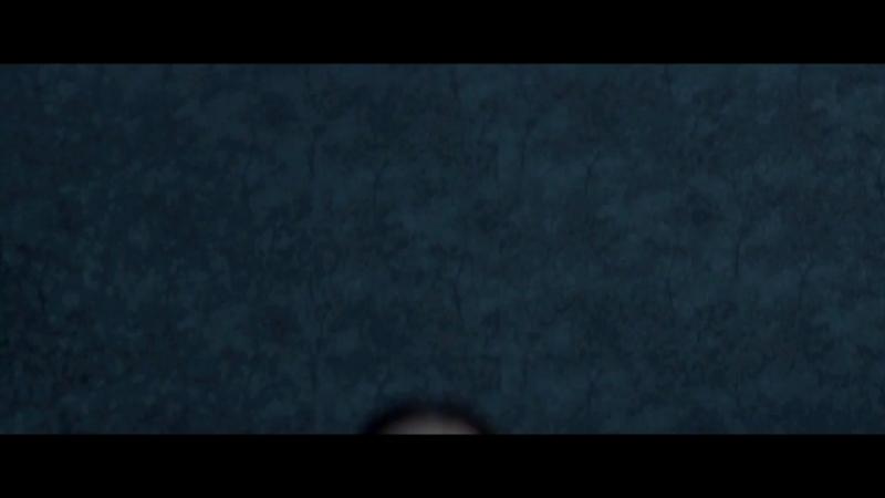 Безумные соседи (2017) Дублированный трейлер HD ФИЛЬМ 2017 смотреть онлайн бесплатно ТРЕЙЛЕРЫ в хорошем качестве
