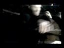 Apocalyptica Feat Sandra Nasic Path Vol 2