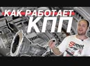 Sergey Stilov КАК НЕ СЛОМАТЬ КОРОБКУ ПЕРЕДАЧ