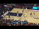 Saint Marys California at Gonzaga _NCAA Mens Basketball January 18, 2018