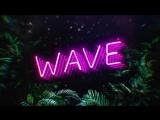 Wave   Конструктор — Практик   28/09