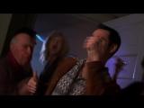 Roy Orbison - Oh, Pretty Woman (Remix).mp4