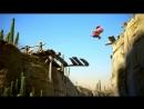 Реклама Duracell Turbo Max – Марафон.mp4