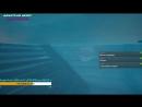 [2/2]Mack_II_II_VIII - 2018.03.22 - НИчего НЕ СможЕт ОСтаНАвиТЬ аФИЦАльНОЕ ТРанСлираваНие - Sea of Thieves
