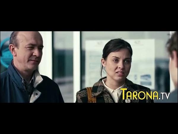 Xaker (O'zbek tilida ) Tarona.TV