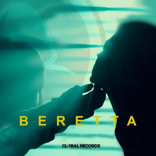 Carla's Dreams альбом Beretta