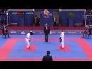 Сомейя Кайо Япония Ализи Агьер Франция