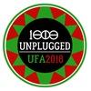 Unplugged 1000 - музыкальный флэш-моб