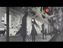 Krewella X DISKORD - Beggars (Consouls Remix)