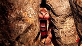 Far Cry Primal Trailer Music Soundtrack Fever Ray-The Wolf