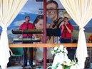 Гурт Весільний драйв - Так сильно(кавер-версія)