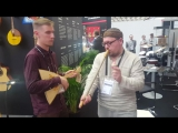 Musik messe Frankfurt