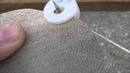 ¿Cómo cortar tientos en círculos EL Rincón del Soguero