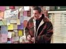 Очень старый анонс фильма «Миллионер поневоле» на «Первом канале»