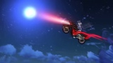 FateGrand Order JP Artoria Pendragon (Maid Alter Rider) Noble Phantasm