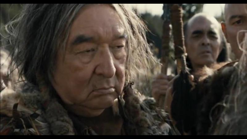 Майна (2013) HD 720p