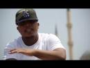 Recognize Ali x Sultan Mir - Renegade Feat DJ Tray