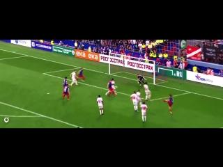 Aleksandr Golovin - Goals Skills - Welcome to Juve.mp4
