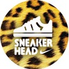 Магазин Sneakerhead