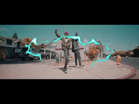 Tay West - Bounce Out ft. Mike Sherm (Official Video)