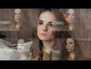 Sasha Orlowa - Shallow ( cover on Lady Gaga Bradley Cooper song) OST A Star is born