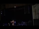 8.12.2017 Noize MC Пермь