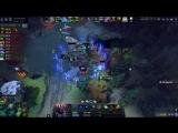 Fight for the GRAND FINAL - VP vs Liquid EPIC HYPE MATCH - Dota 2