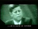 Our World - Ich Bin Ein Berliner (HQ) /1997/