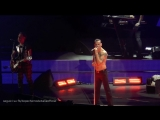 Depeche Mode - Personal Jesus live at Bologna 22022014