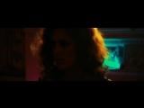 Katy B - 5 AM (Baseclips.ru)