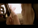 Kaleo All The Pretty Girls Official Video