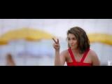 Haareya Song - Meri Pyaari Bindu - Ayushmann Khurrana - Parineeti Chopra - Arijit Singh.mp4