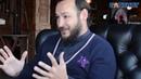 Каскадёры из Новороссийска рассказали о трюках драках и взрывах
