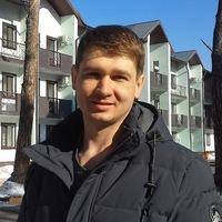 Денис Мошненко фото