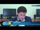 Экспертное обсуждение Указа Президента в Няндоме, Онеге и Устьянском районе