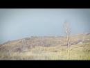 «Челябинск опасная зона» Фильм расследование телеканала «Царьград»