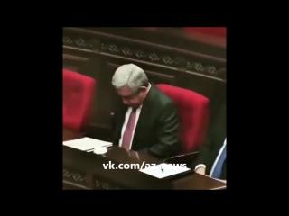 Серж Чебурашкян