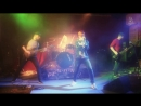 Hatedhead 18.02.2018 Yellow Zeppelin Pub