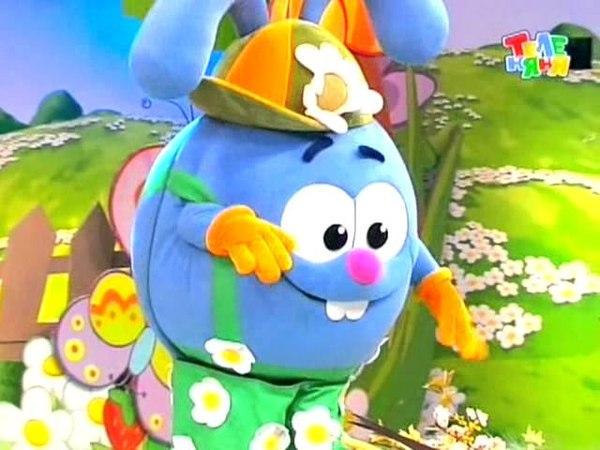 1 Smeshnye prazdniki Den ikebany 2009 XviD TVRip Kinozal tv