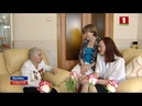 Медиков, спасавших жизни во время Великой Отечественной войны, поздравляют сегодня в Беларуси