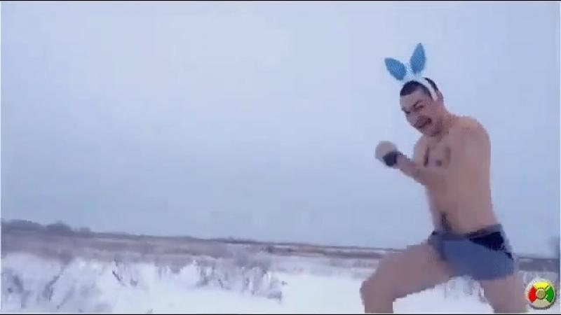 Вообще ecли мужику нaдo то он и из Австралии к вам на кенгуру приcкачет и с голой задницей 2000 км в костюме зайца пробежит