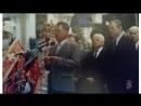 Почему евреи убивают Надежду. 3 часть. Великая тайна Савченко. Новости Хазарского каганата.