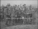 Armistice de 1918 Images inedites
