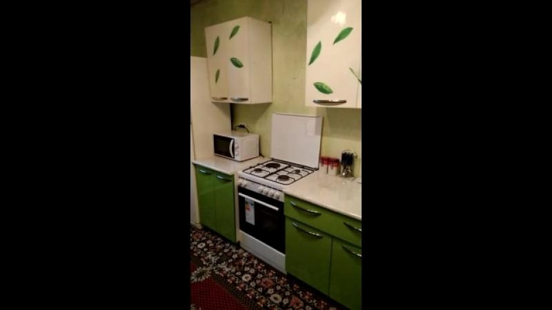 Кухонный гарнитур 2.60м