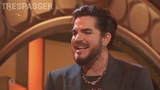 IMPROVED AUDIO Adam Lambert &amp Ledisi As Long As You're Mine A Very Wicked Halloween (1080p60fps)