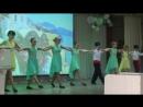 Танец Сиртаки 5Д