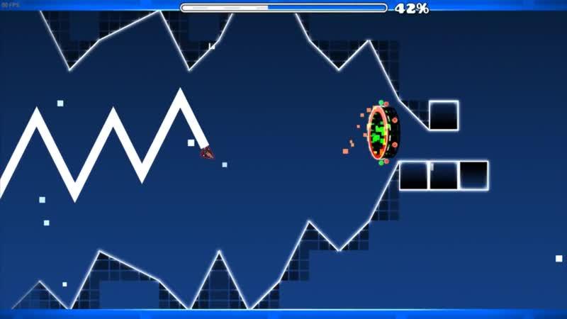 Erdy layout final - 1080P 60FPS