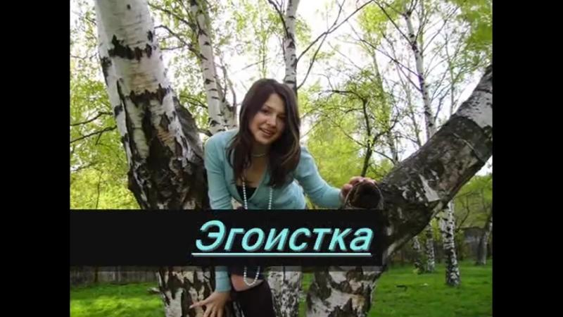 Рубежанский чат. Всё просто оФигено. www.rune.lg.ua