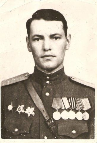 Полина Савельева   Москва