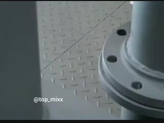 Инструмент для выравнивания труб